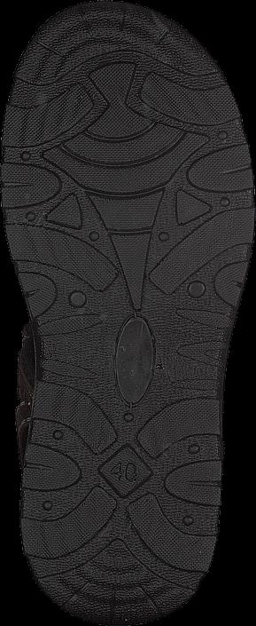 Polecat - 451-1043 Dark Brown