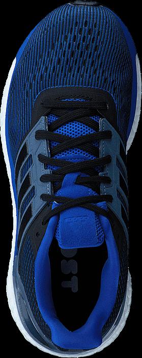 adidas Sport Performance Supernova M Hi-ResBlue/CoreBlack/RawSteel
