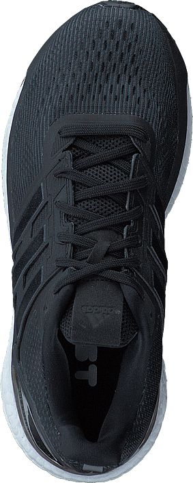 adidas Sport Performance - Supernova W Core Black/Core Black