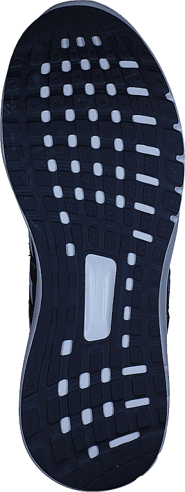 adidas Sport Performance - Duramo Lite 2.0 M Noble Indigo S18/White/Navy