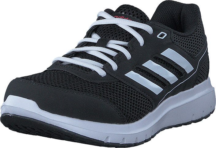 adidas Sport Performance - Duramo Lite 2.0 W Core Black/Ftwr White