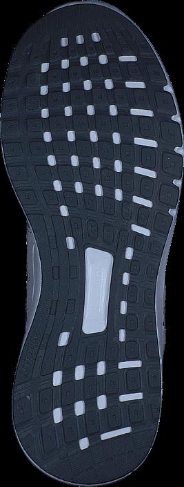 adidas Sport Performance - Duramo Lite 2.0 W Grey Two F17/Ftwr White