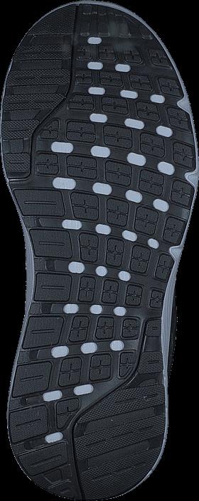 adidas Sport Performance Galaxy 4 W Carbon S18/Ftwr White