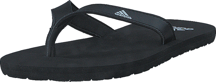 adidas Sport Performance - Eezay Essence Core Black/Ftwr White
