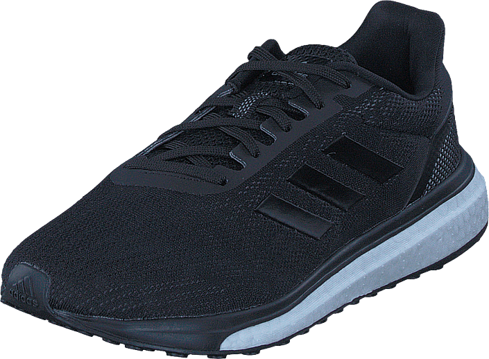adidas Sport Performance Response M Grey Three/Core Black/Ftwr Wht