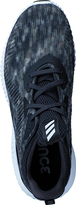 adidas Sport Performance Alphabounce Sd M Core Black/Ftwr White/Carbon