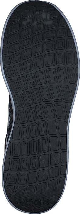 adidas Sport Performance Cf Element Race Core Black/Grey Five F17