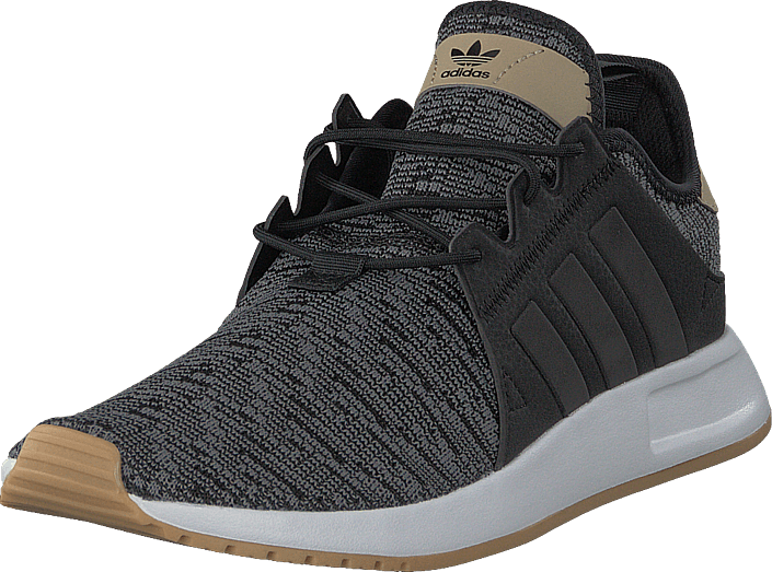 adidas Originals - X_Plr Core Black/Core Black/Gum 3