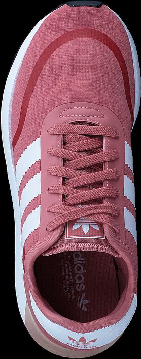 a17a3834 Köp adidas Originals N-5923 W Ash Pink S15-St/Ftwr White Rosa Skor ...