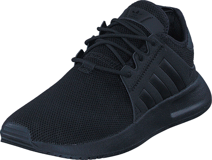 adidas Originals - X_Plr C Core Black/Core Black