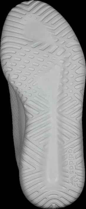 adidas Originals - Tubular Shadow C Ftwr White/Core Black/White