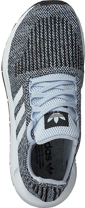 adidas Originals - Swift Run Aero Blue/Ftwr Wht/Core Black