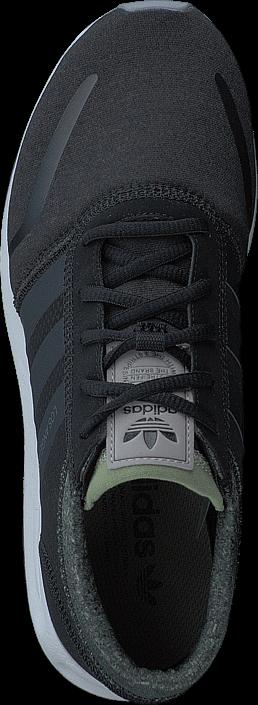 adidas Originals Los Angeles Core Black/Core Black/Grey One