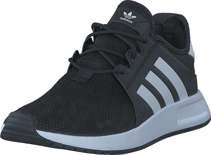 adidas Originals X_Plr Core Black/Ftwr White/Black