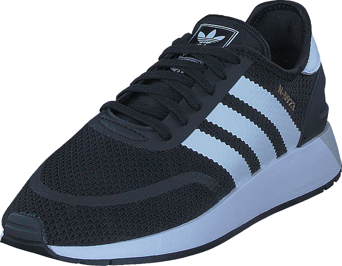 adidas Originals N-5923 Core Black/Ftwr White/Grey One