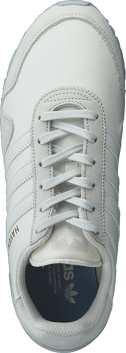 adidas Originals - Haven W Crystal White S16/Grey Two F17