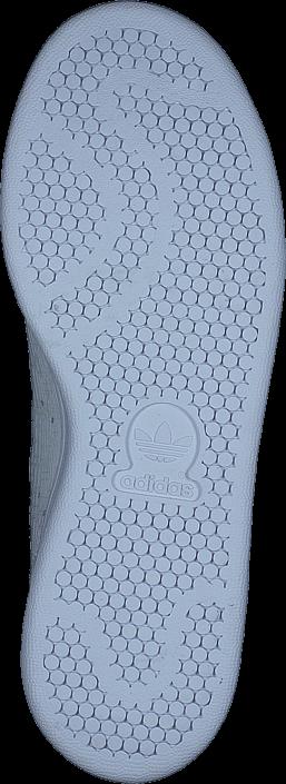 adidas Originals - Stan Smith W Ftwr White/Ash Pearl S18