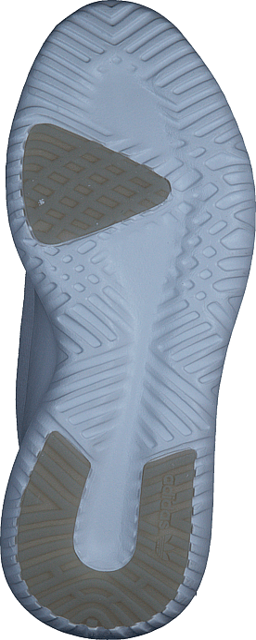 adidas Originals - Tubular Shadow Ftwr White/Grey One F17/White