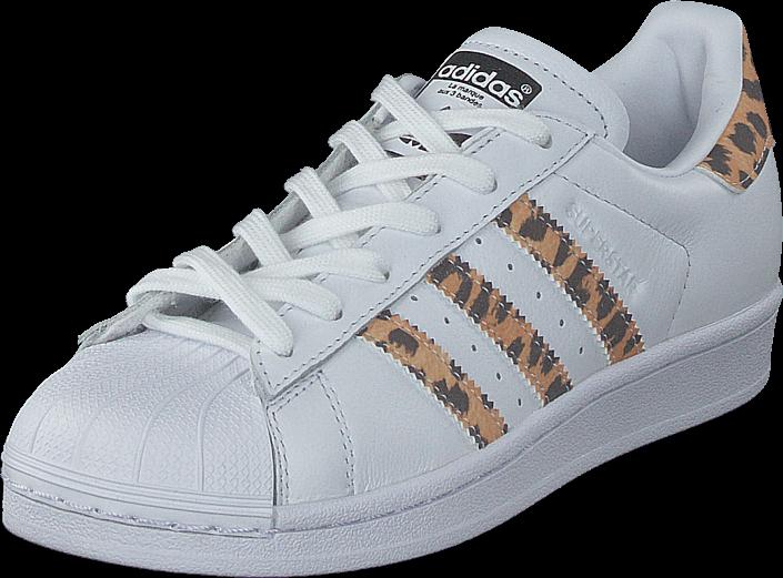 adidas Superstar W Skor Online, adidas Originals Skor