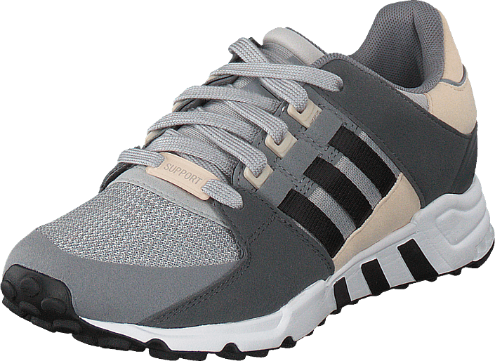 adidas Originals - Eqt Support Rf Grey Two F17/Core Black/Linen