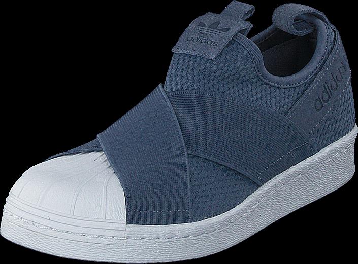 Favorit Adidas Fritidsskor & sneakers Originals Superstar