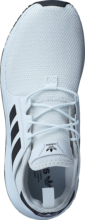 adidas Originals - X_Plr White Tint/Core Black/Ftwr Wht