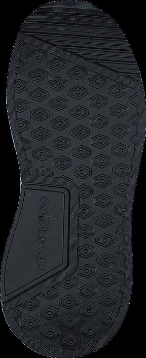 adidas Originals - X_Plr C Collegiate Navy/Ftwr White