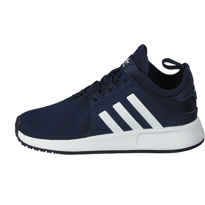 3aafbe5bf Adidas Superstar Mens Black Blue Soccer Shoes