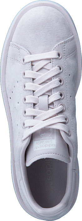 adidas Originals - Stan Smith Bold W Orchid Tint S18/Orchid Tint