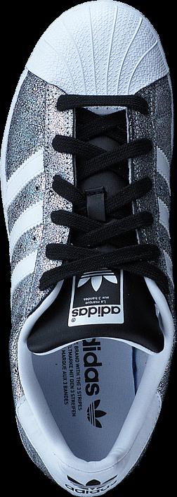 adidas Originals Superstar W Supplier Colour/Ftwr Wht/Black