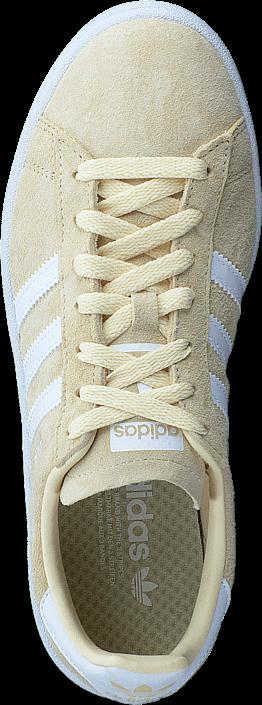 adidas Originals Campus Mist Sun/Ftwr White/Ftwr White