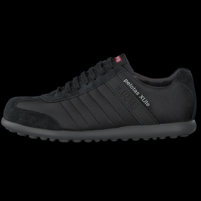 Buy Camper Shoes Online Uk