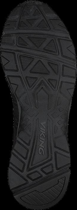 Viking - Impulse II Gore-Tex® M Black/Pewter