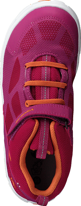 Viking - Vinderen Mid Gore-Tex® Fuchsia/Orange