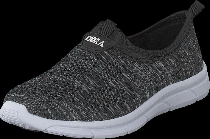 Donna Girl - 495020 Grey