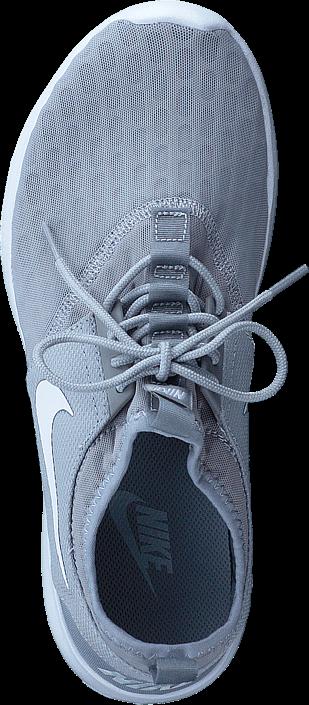 Nike - Wmns Nike Juvenate Wolf Grey/white-wolf Grey-whit