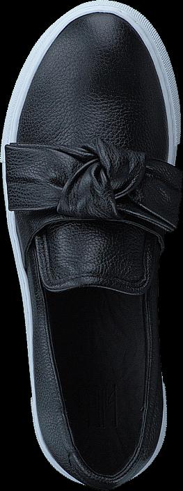 Billi Bi 1104 Black Buffalo