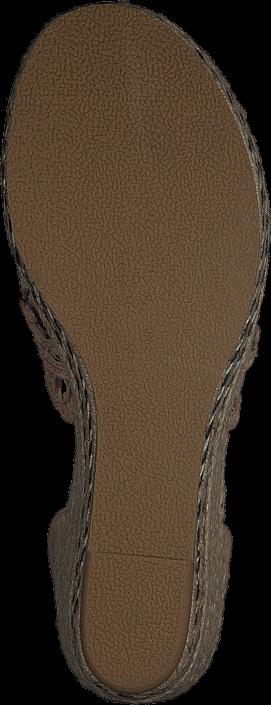 Bullboxer - 175001f2t Skin
