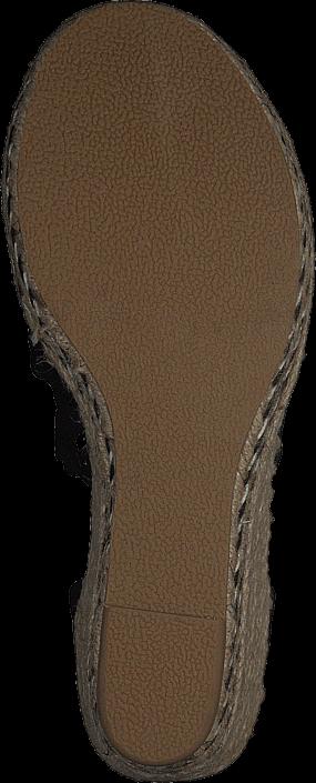 Bullboxer - 175001f2t Bkbk