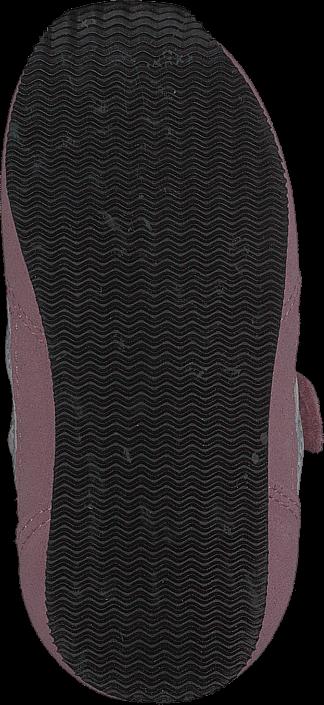 Hummel - Reflex Infant Foxglove