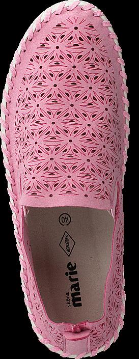 Sköna Marie - Happy Pink