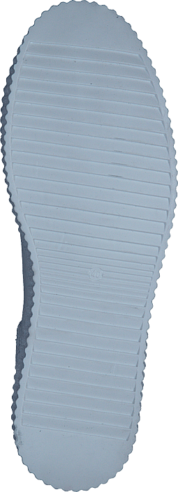 Nude - Millan Softy Bianco