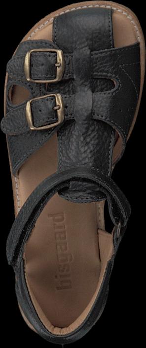 Bisgaard - 70519.118.204 Black