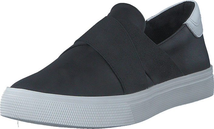 Esprit - Semmy Slip On Black