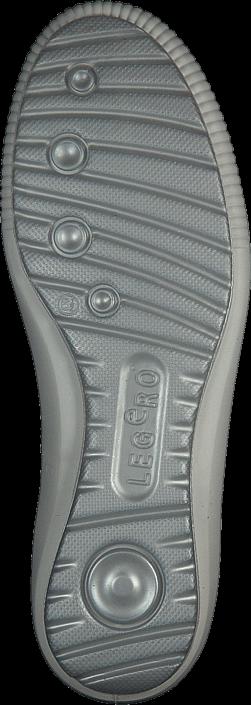 Legero - Tanaro Alluminio