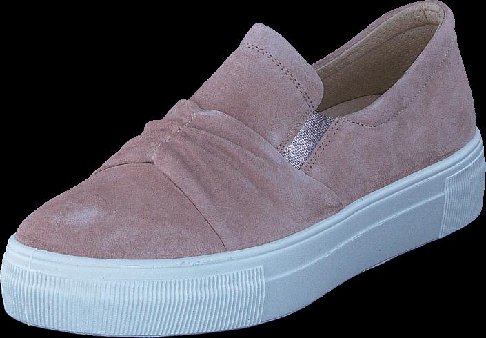 Salomon Speedcross Vario 2 W Darkpurpl/Cerise/Acid Lime, Schuhe, Sneaker & Sportschuhe, Laufschuhe, Pink, Lila, Female, 36