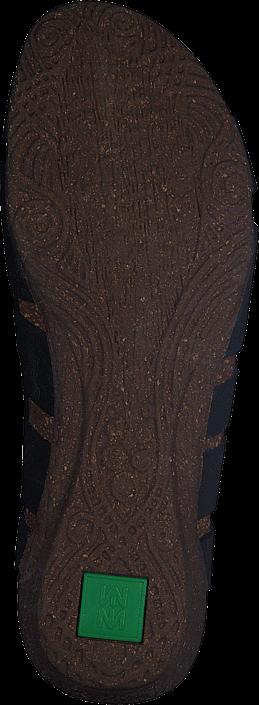 El Naturalista - Wakataua Black