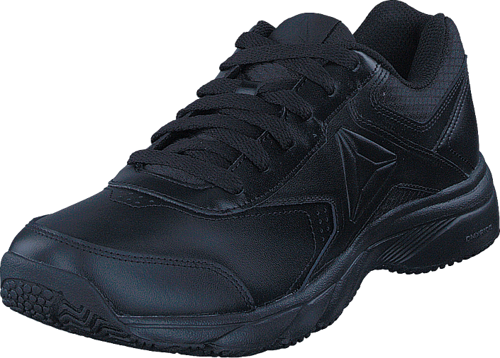 Reebok Work N Cushion 3.0 Black