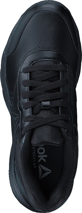 Reebok - Work N Cushion 3.0 Black