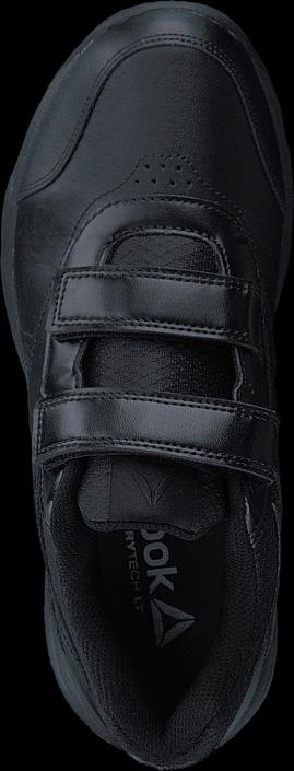Reebok Work N Cushion 3.0 Kc Black/Black
